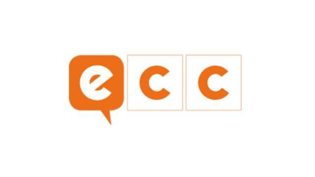 Novedades ECC Ediciones Junio 2021
