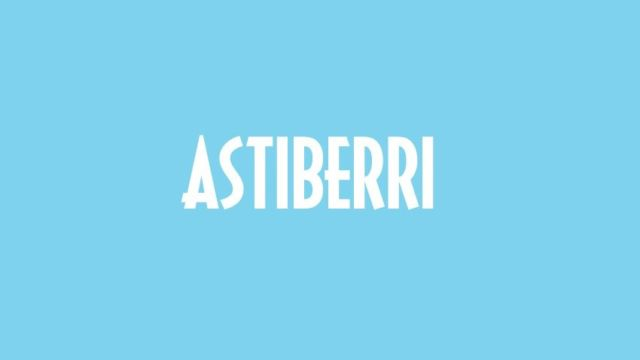 Novedades Astiberri Julio 2020