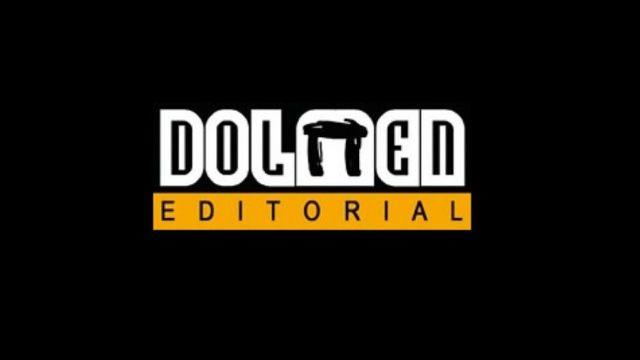 Novedades Dolmen Editorial Febrero 2021