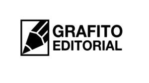 Novedades y lanzamientos de Grafito Editorial para 2021
