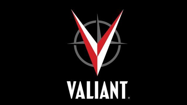 Valiant Comics, treinta años de polémicas y reinicios