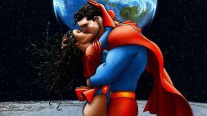 El Superman de Morrison, Waid y Millar que nunca ocurrió. ¿O si?