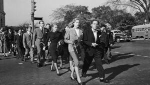 Grandes crisis en Hollywood, precedentes que nos ayudan a comprender los posibles efectos de la pandemia