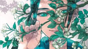 """""""Sombras sobre Shimanami"""" el manga que muestra la realidad del colectivo LGTBIQ+ en Japón"""
