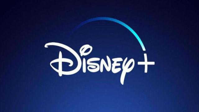 ¿Qué encontraremos al estrenar Disney+?