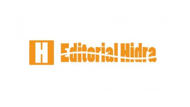 Novedades Editorial Hidra Junio-Julio 2020