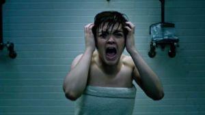 Disney retrasa el estreno de Nuevos Mutantes por el Coronavirus