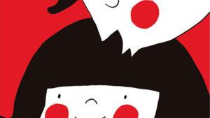 Cinco Cómics para Celebrar el Día Internacional del Beso