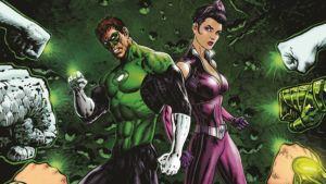 Dorohedoro, Phallaina o El Cuarto Mundo en una nueva entrega de Instagrapa Comics