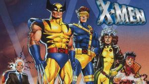 Diez curiosidades de X-Men: The Animated Series, la serie que queremos todos en Disney+