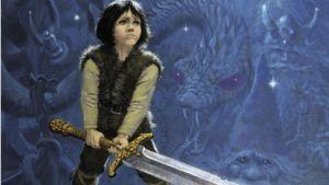 Thorgal o cómo la fantasia y la ciencia ficción se dan la mano para traer una de las mejores sagas de cómic europeo
