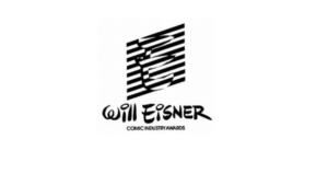 Ganadores de los Premios Eisner 2021