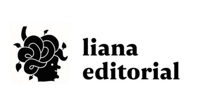 Marta Tutone (Liana Editorial) «Las obras que me han convencido, que me han fascinado, son aquellas con las que he tenido un flechazo fuerte.»