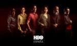 30 Monedas,  Álex de la Iglesia regresa al terror puro en una serie de HBO