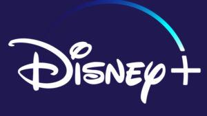 ¡Los 90! Estas son las series animadas Marvel que estrenará Disney+ el dia de Navidad