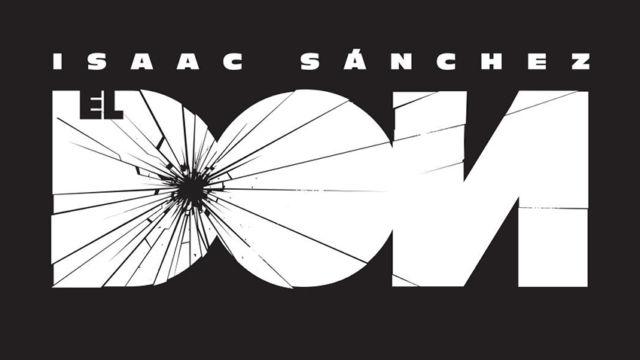 """""""EL DON"""": en la nueva obra de Isaac Sánchez, un gran poder conlleva una gran… repulsa"""