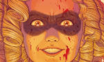 The Wicked + The Divine 7. Invención Maternal, el cómic de  dioses pop de Kieron Gillen y Jamie McKelvie se consolida como un imprescindible