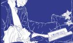 """La Cúpula publica """"Tiempos precarios"""" de Flavia Biondi, una historia de amor millenial donde los protagonistas afrontan las crisis de su generación y sus inseguridades personales."""