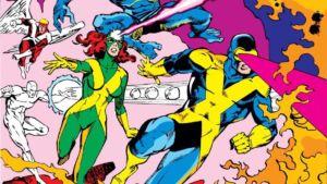En 2021 Panini Comics publicará X-Factor, el spin-off mutante de los ochenta con la Patrulla-X original