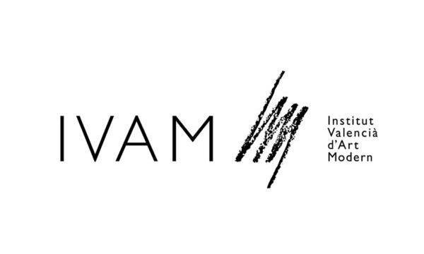 La industria del cómic reacciona en redes a las polémicas declaraciones de Nuria Enguita, nueva directora del IVAM