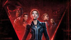 Marvel Studios revela la fecha definitiva de estreno de Viuda Negra