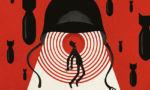Matadero Cinco, el cómic de Ryan North y Albert Monteys que adapta la obra maestra de Kurt Vonnegut