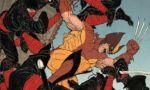 Chris Claremont regresa a Marvel para escribir una nueva historia de Lobezno y un cómic ambientado en Dias del Futuro Pasado