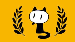 Premios del Festival de Cómic de Angouleme y posible huelga de autores