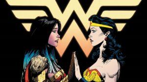 La última página de Death Metal prepara el terreno para el regreso más esperado en DC Comics