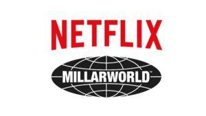 Mark Millar anuncia próximos cómics con Travis Charest, Tommy Lee Edwards, Quitely y muchos más