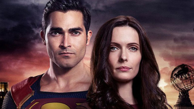 Superman & Lois, la serie que entiende al legendario personaje de DC Comics