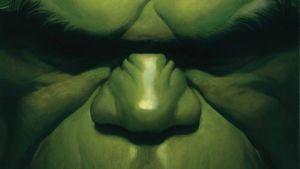 Polémica en Marvel - El dibujante de Inmortal Hulk, acusado de introducir un mensaje antisemita en las viñetas