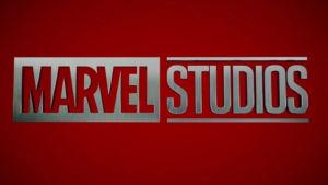 Las 25 mejores frases del Universo Cinematográfico de Marvel