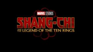 """Tráiler y primeras informaciones de lo nuevo de Marvel Studios, """"Shang Chi y la leyenda de los Diez Anillos"""""""