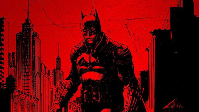 Todas las películas de Batman, ordenadas de mejor a peor
