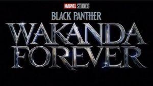 Marvel Comics anuncia las fechas definitivas y los nuevos títulos de sus próximas películas
