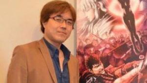 """Fallece Kentaro Miura (1966-2021), autor del manga """"Berserk"""""""