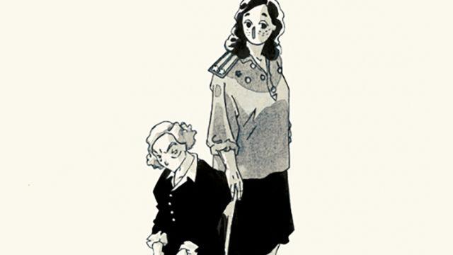 """""""Solas en Berlín"""" de Nicolas Juncker un cómic sobre el valor y la amistad durante el final de la Segunda Guerra Mundial"""