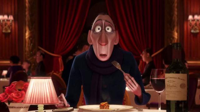 El caso Antonio Martín: Carlos Boyero, Goya al Mejor Actor