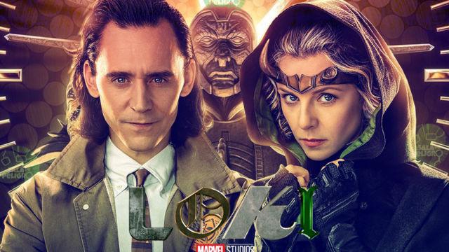 Todos los detalles y spoilers del gran final de Loki y su escena post-créditos