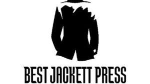 Scott Snyder anuncia ocho nuevos cómics con autores como Greg Capullo, Francesco Francavilla, Rafael Alburquerque y Tula Lotay